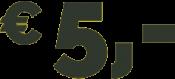 5euro