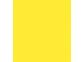 stoel-icoon