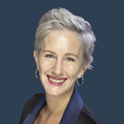 Joyce Timmerman