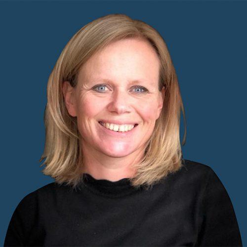 Nanette Vermazen