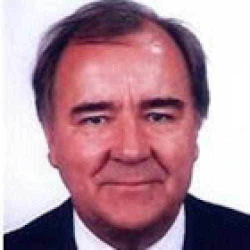 Jacques Hendrikx